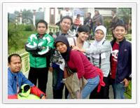frameblog11