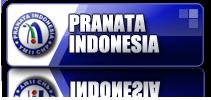 Pranata Indonesia